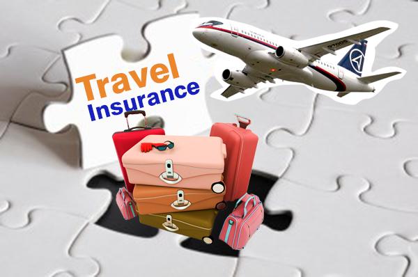 Info Asuransi Indonesia: Tips Memilih Asuransi Perjalanan Terbaik untuk Anda