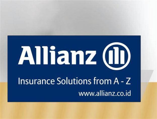 Prosedur Klaim Allianz Anda dengan Mudah Via Online