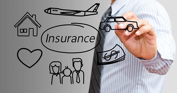 Info Asuransi Indonesia: Ini Dia 4 Jenis Asuransi Penting yang Wajib Dimiliki