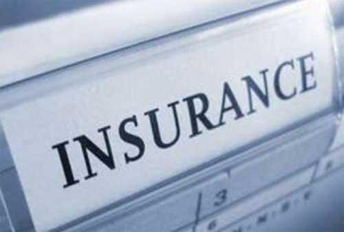 Siapa Saja yang Memerlukan Info Asuransi Indonesia?