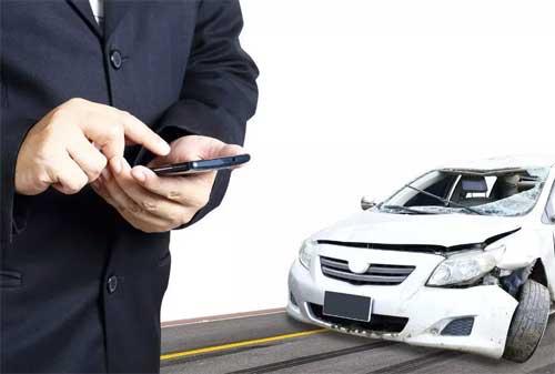 Kenali Ciri-ciri Perusahaan Asuransi Bermasalah Berikut Ini!