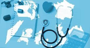 Inilah Beberapa Keunggulan Asuransi Kesehatan Allianz