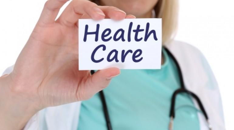 Tak Hanya Asuransi Kesehatan, Asuransi Jiwa Juga Penting Dimiliki di Tengah Mewabahnya Virus Corona