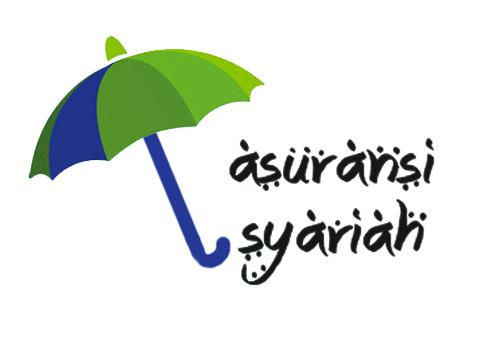 Info Asuransi Indonesia Tentang Asuransi Kesehatan Syariah Lengkap dan Bermanfaat