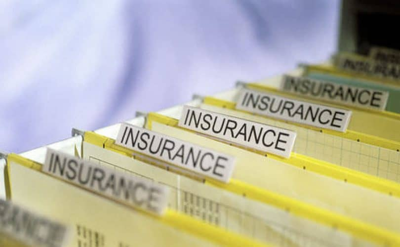 Asuransi Serbaguna dari SmartHealth Maxi Violet