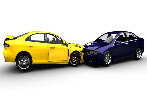 Manfaat Asuransi Kendaraan untuk Anda Pemilik Roda Empat