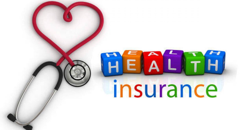 3 Alasan Penting Harus Memiliki Asuransi Kesehatan Saat Pandemi Virus Corona