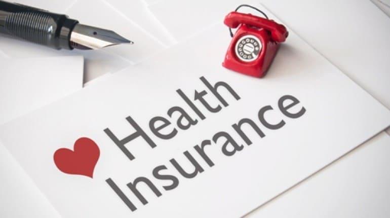 Manfaat Penting Asuransi Kesehatan di Tengah Pandemi Virus Corona Ini