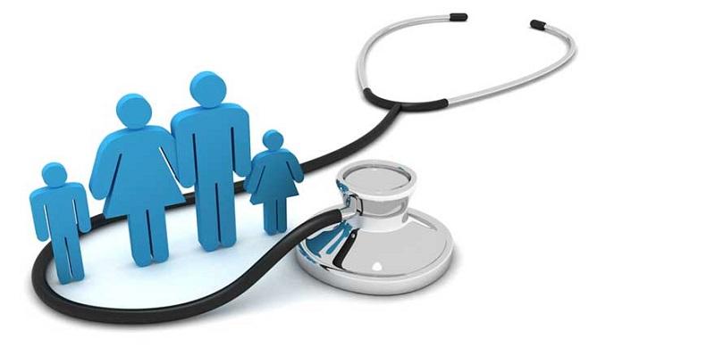 Lindungi Keluarga Tercinta dari Ancaman Covid 19 dengan Asuransi Keluarga Berikut Ini!