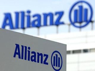 Inilah Peran Asuransi Allianz Selama Pandemi Covid-19