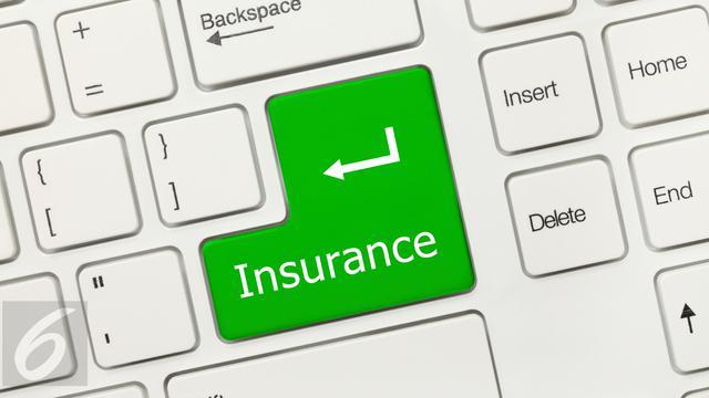 2 Jenis Asuransi Terbaik di Indonesia yang Harus Dimiliki Orang Tu