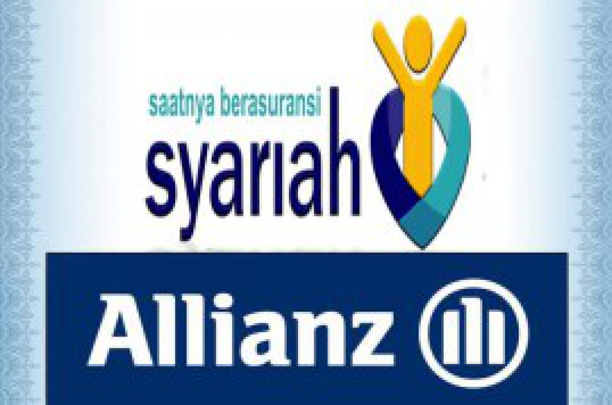 Mengulas Tentang Produk Asuransi Syariah Allianz