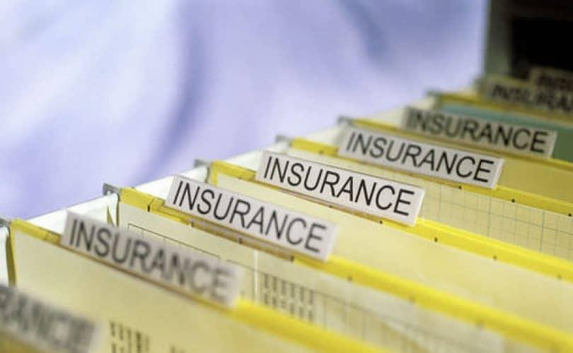 Asuransi Terbaik di Indonesia: Perhatikan Hal Berikut Saat Memilih Asuransi